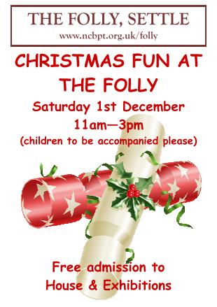 Christmas fun 1 Dec 2012, poster  (JPG, 30Kb)